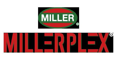 Millerplex